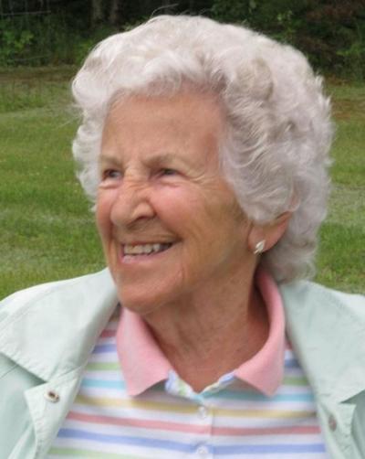Betty Jane Ashlaw