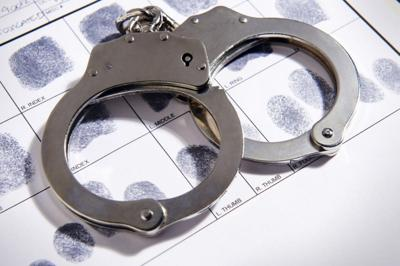 Bill would expunge criminal records