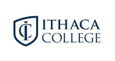 Ithaca College May 2019 graduate