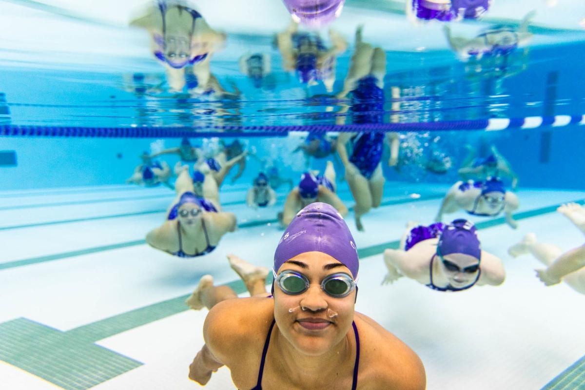 0905_spt_watertownswimming_SS1.JPG