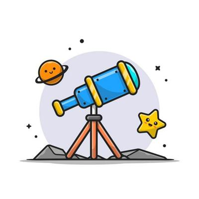 Sci-Tech Center hosting free astronomy evening at Thousand Islands Park