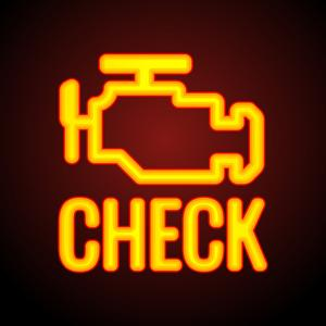 How to troubleshoot a misfire indication.