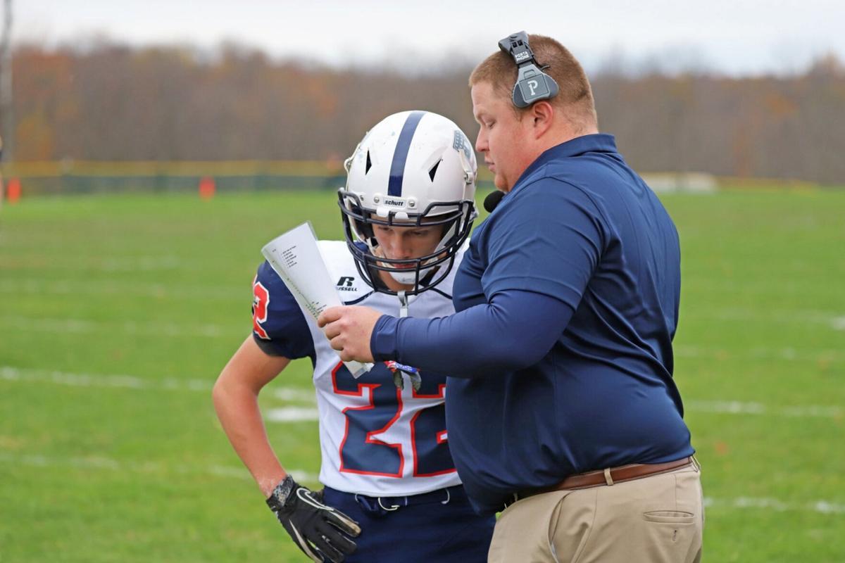 Oswego County coaches hopeful for spring season