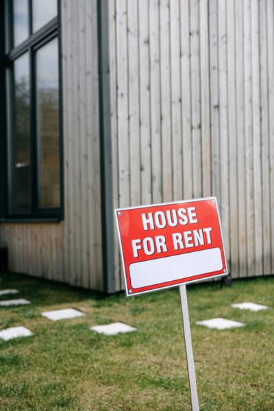 Some want tenants evicted