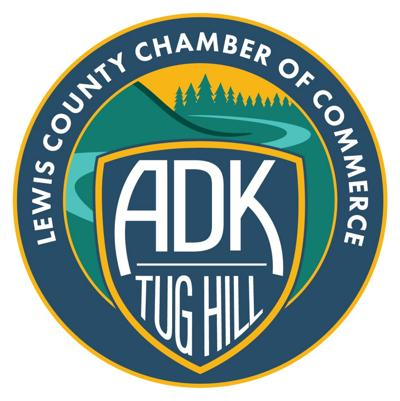 Annual meeting, awards set for Lewis Co. Chamber
