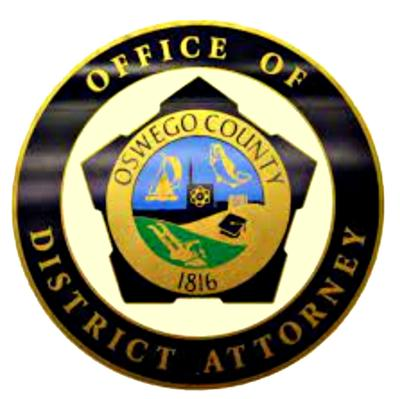 Oswego County DA investigating local sexual misconduct allegations against Cuomo