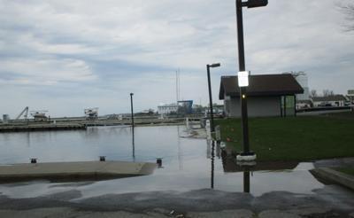 19 Oswego County projects receiving REDI money