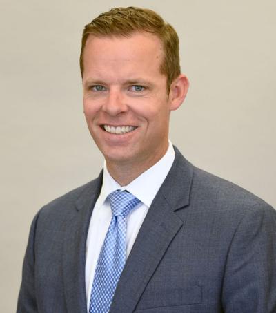 Kramer named new president and CEO of Adirondack Health