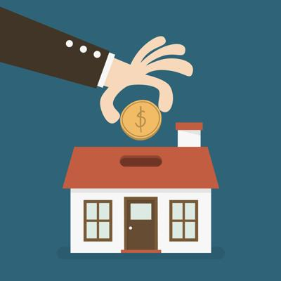 Retiring with a mortgage — why it's bad, how to avoid it