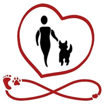 Spaghetti dinner Saturday will benefit Paws4Potter