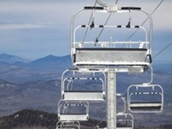 Gore Mountain spices up site with upgrades
