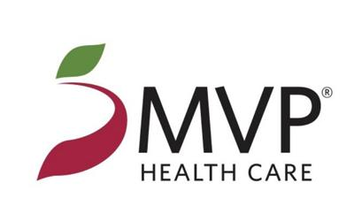 MVP Health Care to directly administer behavioral health services in 2020