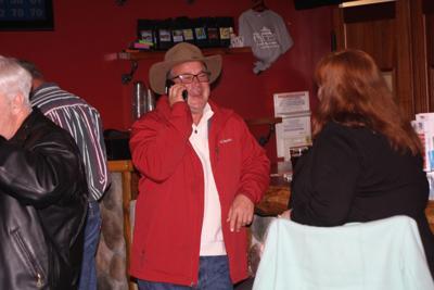 Incumbents upset in Ogdensburg