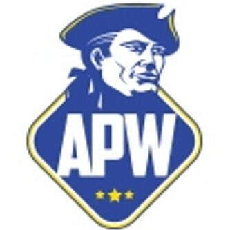 APW Board of Education meet the candidate presentation