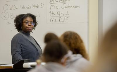 Clarkson University receives $152K grant