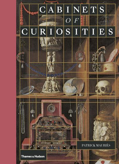 Collectors and their stunning, strange acquisitions