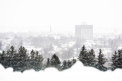 1218_wdj_snow_JH01.JPG