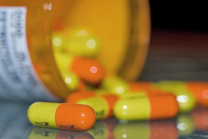 Could you be paying less for your prescriptions?