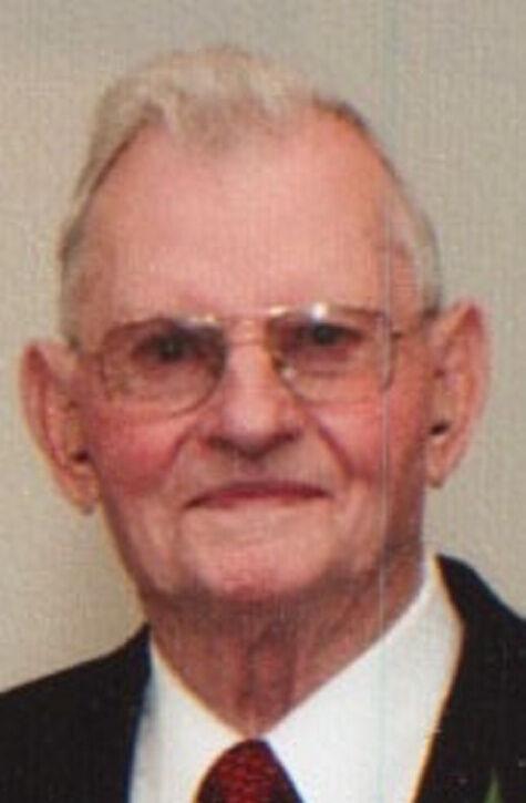 Oscar H. Kriesel