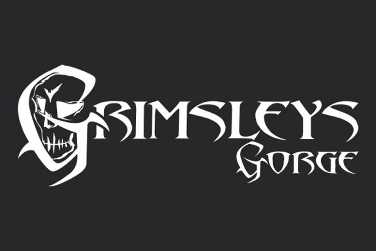 Grimsley's Gorge – Haunted Walk – comes to Sweet Memorial Building