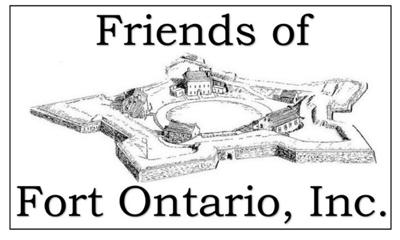 Fort Ontario Conference April 25, 26, focuses on Holocaust and Fort Ontario Refugee Shelter