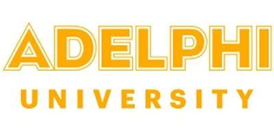 Kaitlyn Grant named to Adelphi University spring 2020 dean's list