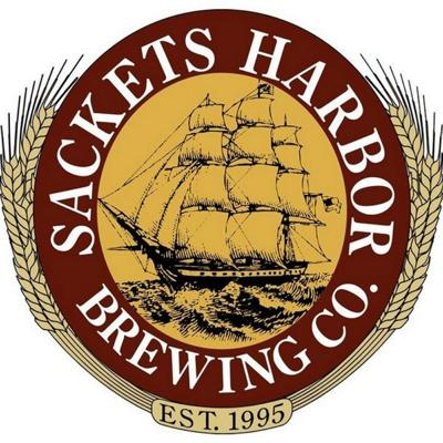 Sackets Brewing to host Halloween bash