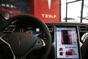 Tesla problems drive more regulations from auto-safety watchdog.