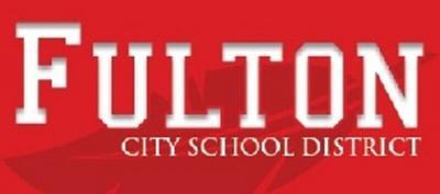 G. Ray Bodley High School announces third-quarter honor roll students