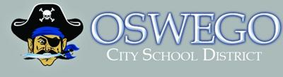 OCSD furloughs upcoming as district needs impacted by COVID