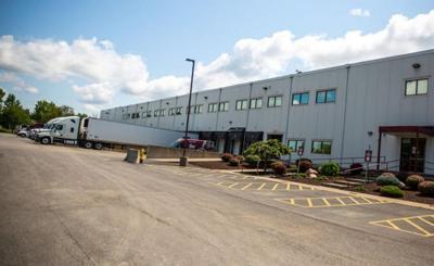 Renzi OK'd to expand facility