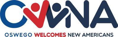 Organization changes name & logo