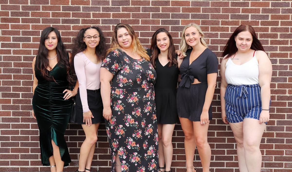 Six dental assisting students graduate from CiTi adult education program