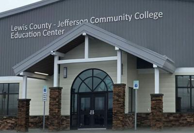Lewis County JCC Center hosting eight-week courses