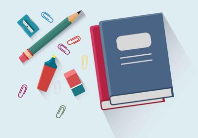 Tips for a healthy school year