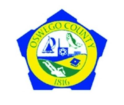 Oswego County offices will be closed Sept. 2 for Labor Day