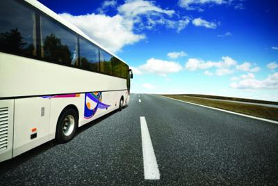 MIA Seniors plan two upcoming trips