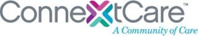 ConnextCare, University Hospital team up for nursing partnership