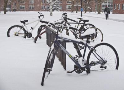 1113_wds_Potsdam Snow_cl2.jpg