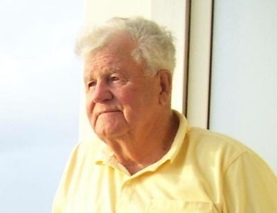 Paul J  Caster | Obituaries | nny360 com