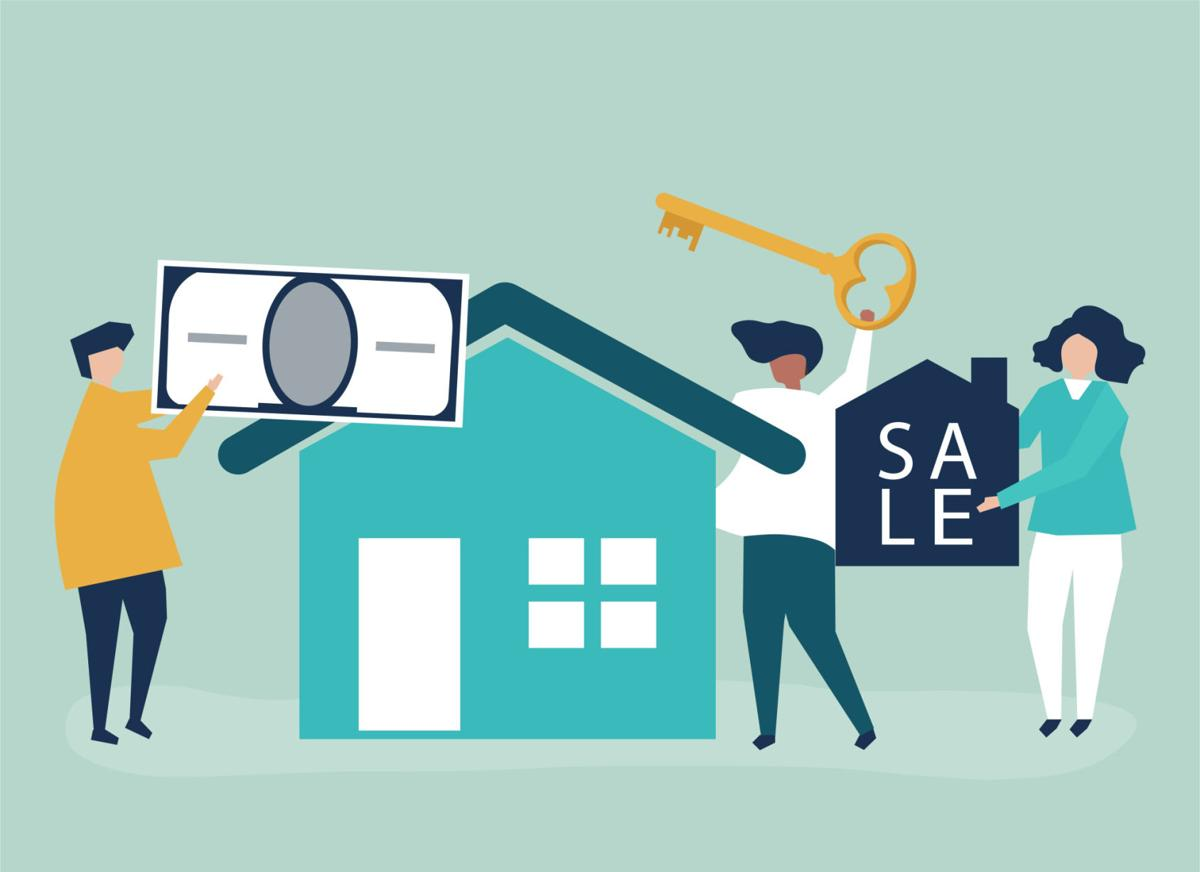 6 tips to sell your house before the end of the year Sellers may need to adjust their expectations and approach
