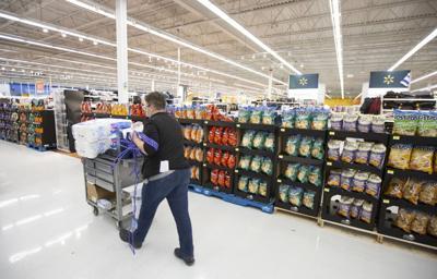 Canada's consumer prices climb fastest in decade