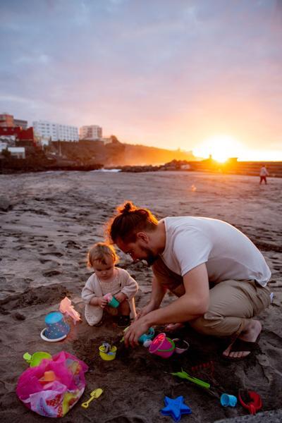 Doctor offers prescription for a safer summer