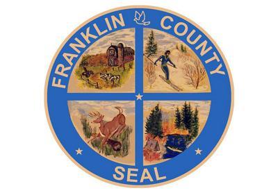 franklincountyseal.jpg