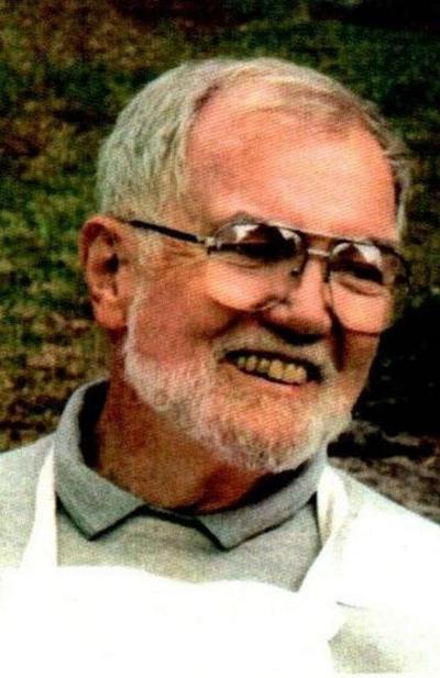 Arthur H. Sennett