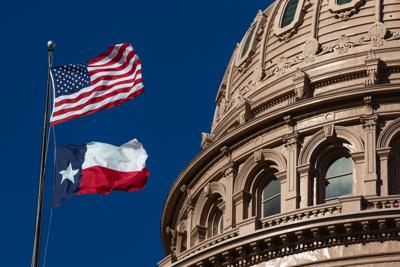 Texas abortion law is already saving lives, but there's more to do