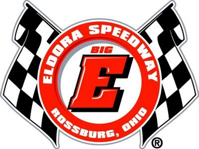 McCreadie claims Late Model race at Eldora Speedway