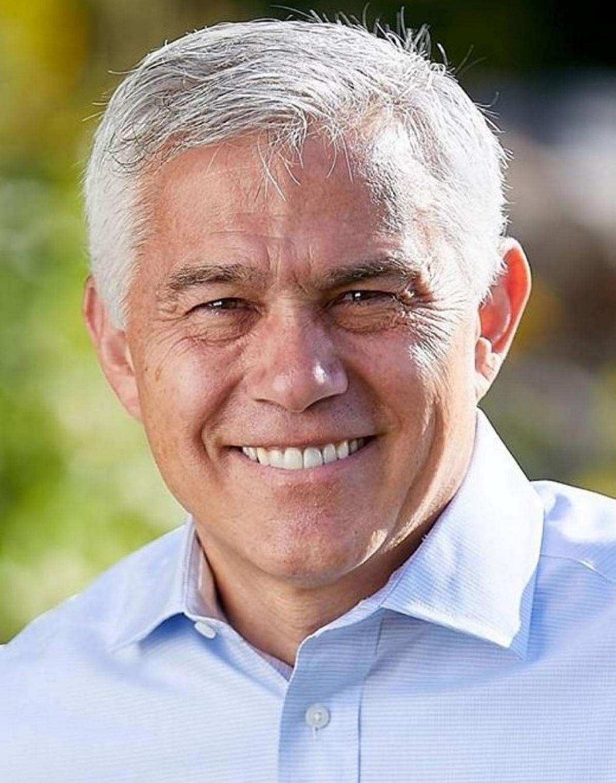 Romano Clark, Antonacci, Lamendola leading state Supreme Court race