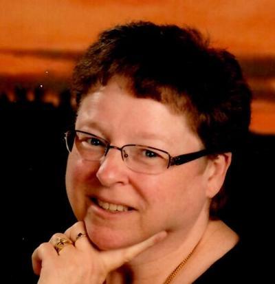 Eleanor Widrick