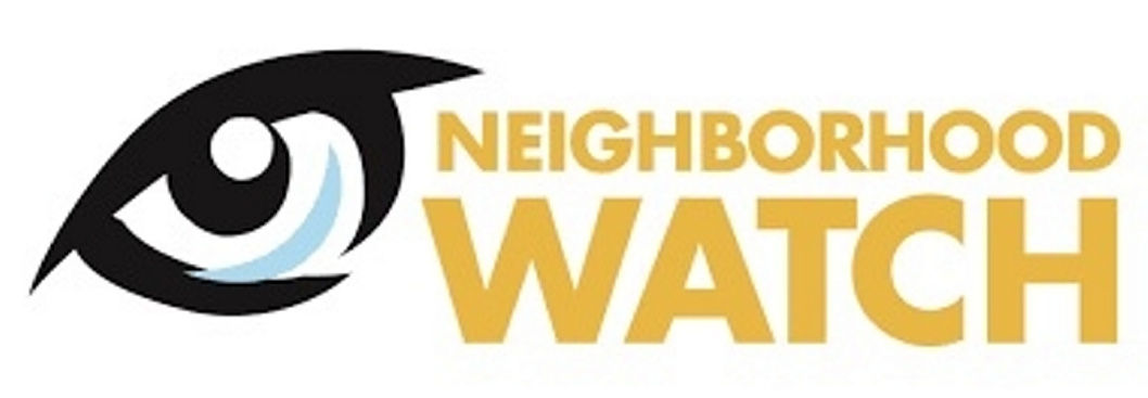 Village of Phoenix looks to form Neighborhood Watch